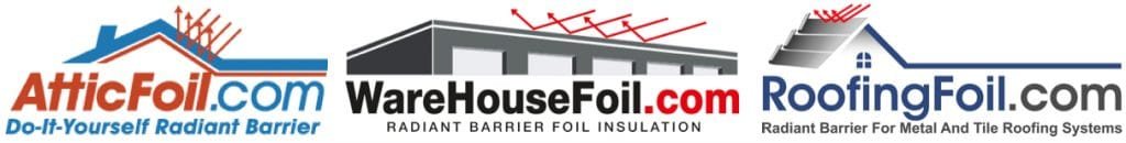 About Us | WarehouseFoil Radiant Barrier