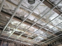 metal_purlins_ceiling_warehousefoil_1